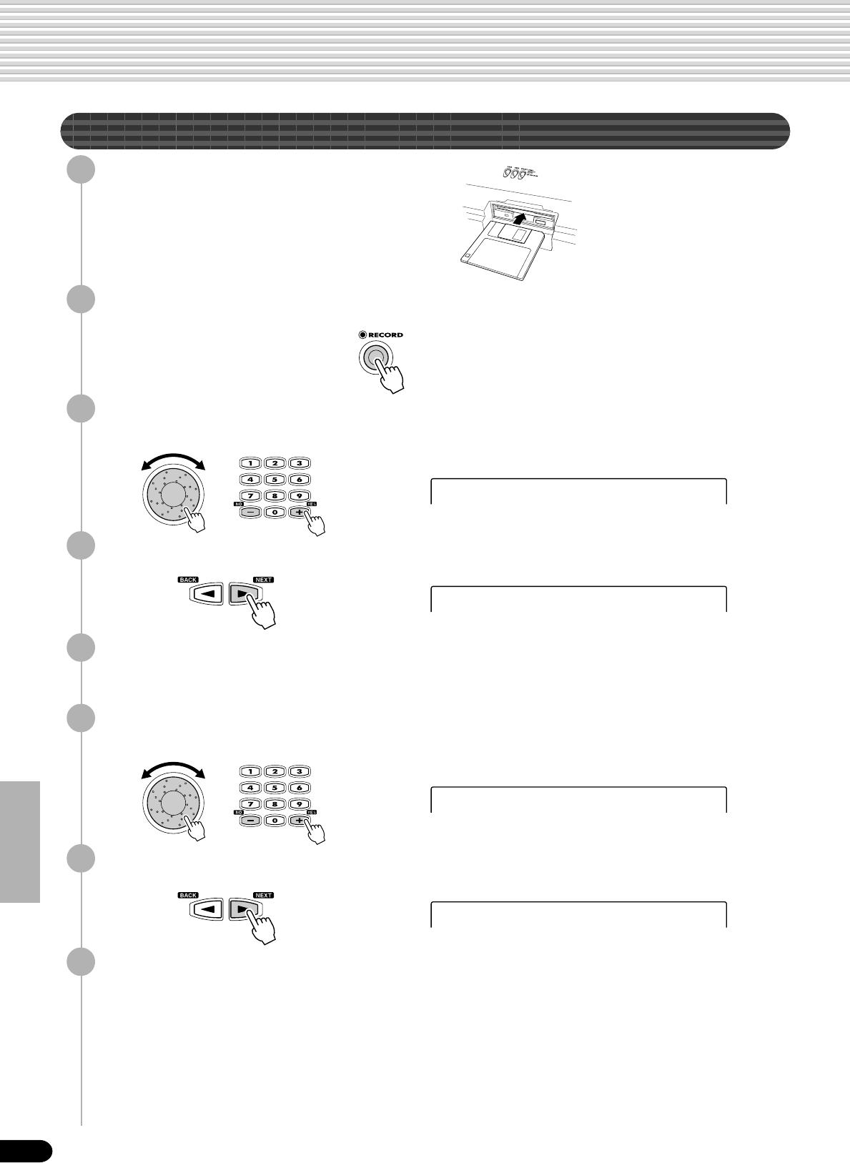 $9 Nouveau 72 DEL à piles magnétique suspendue Problème travail Light Bar Lampe