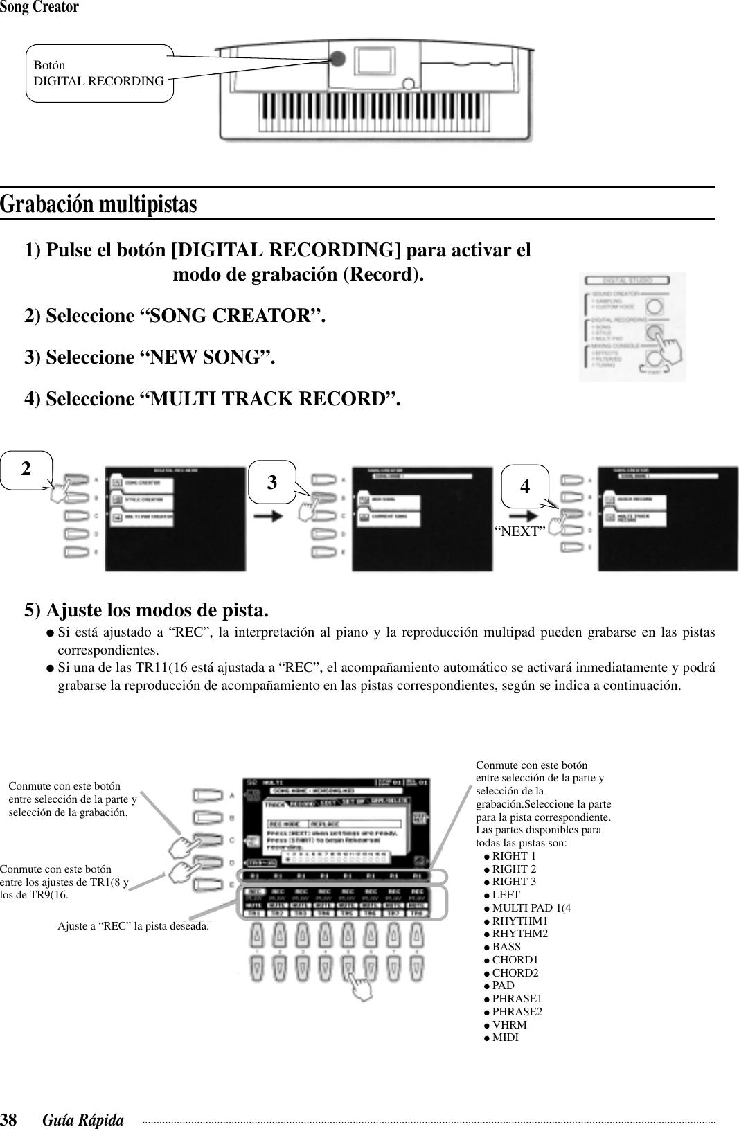 Nylon Self cubierta Botones 6 Tamaños-selecciona en la lista desplegable