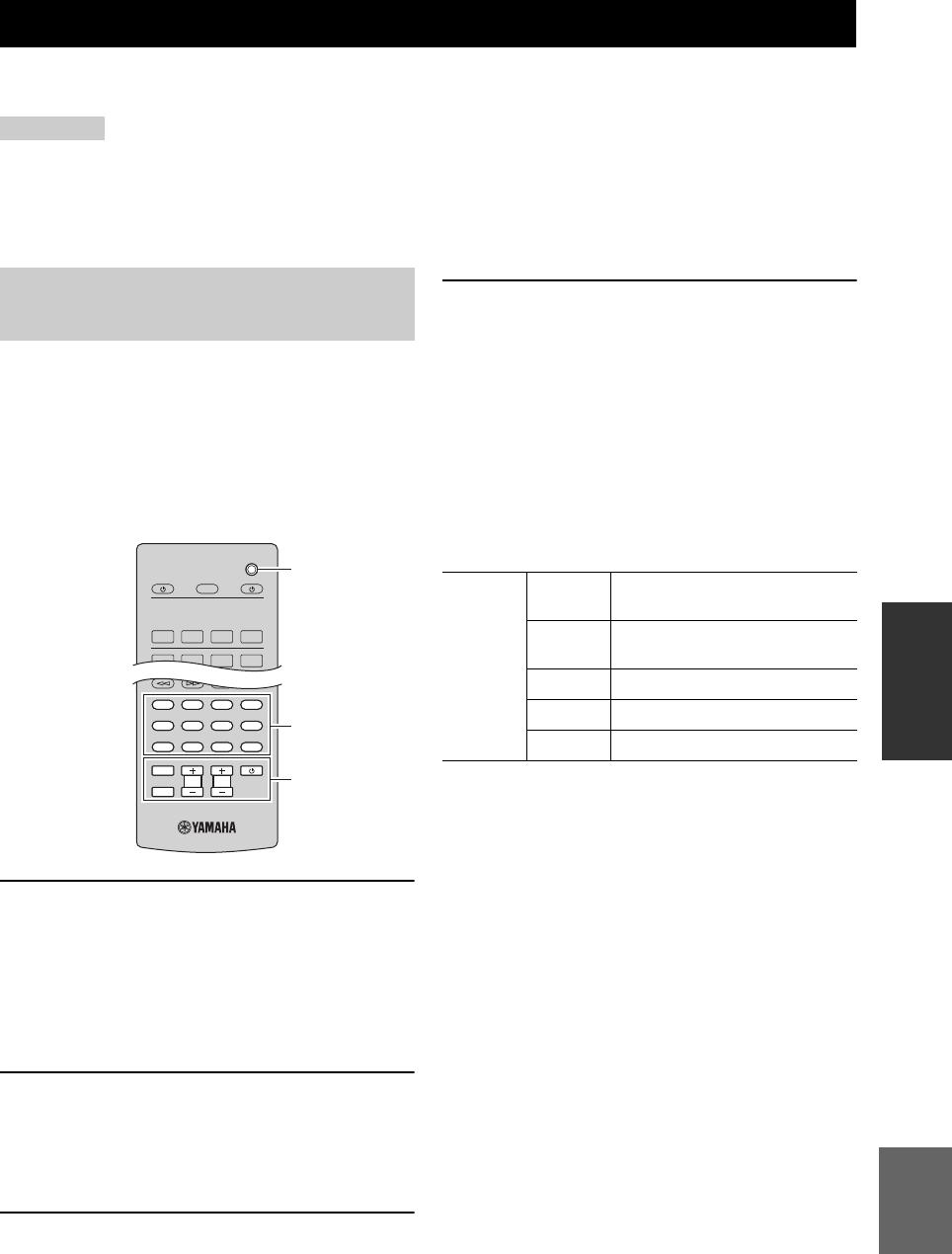 3 Pin Secteur Britannique Top Plug 13 A 13 Amp appareil Prise De Courant Fusible Adaptateur HF1
