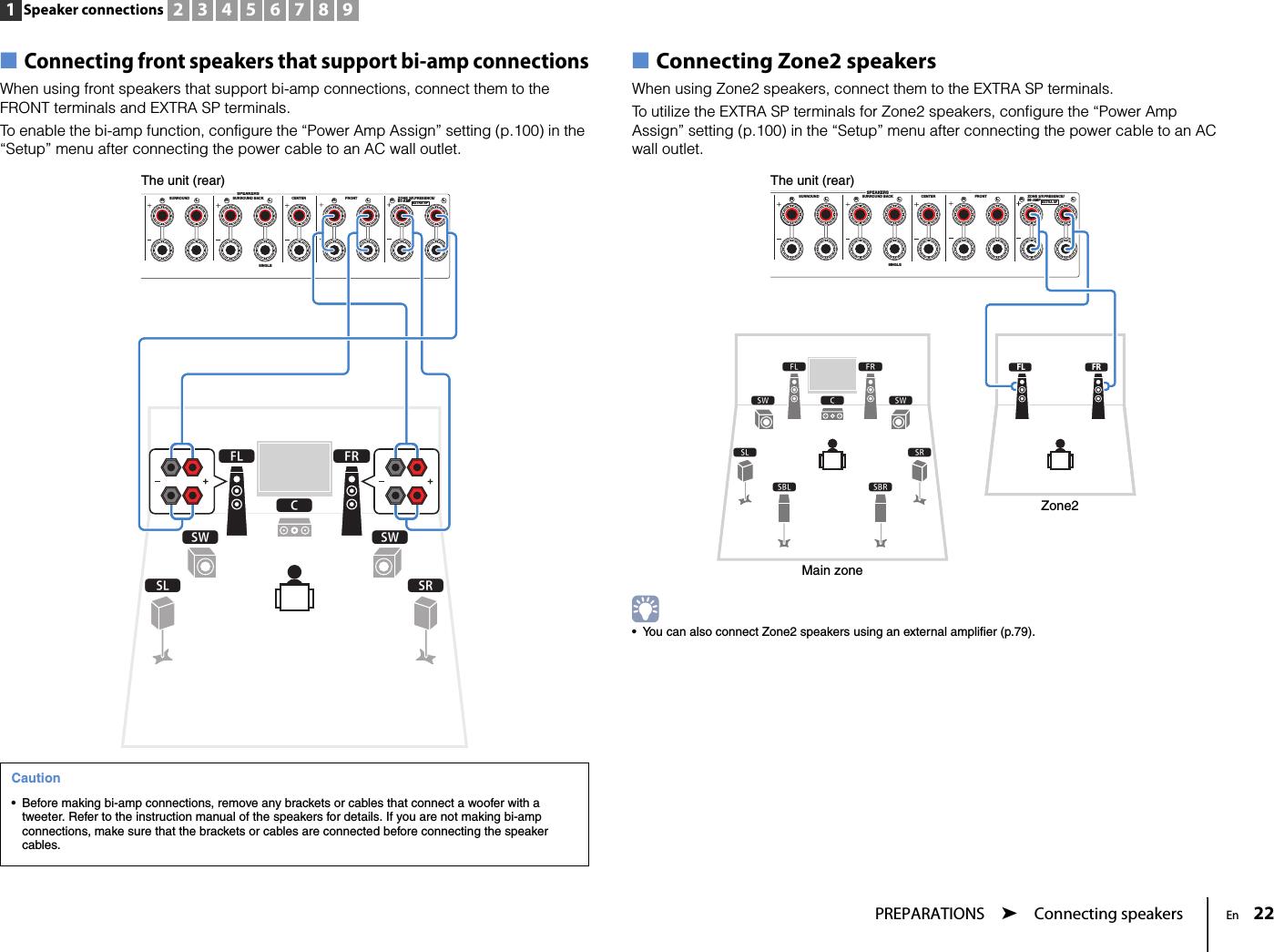 yamaha rx a1020 manualPatriot Cvt Transmission Diagram Furthermore Hdmi Cable Pinout Diagram #19