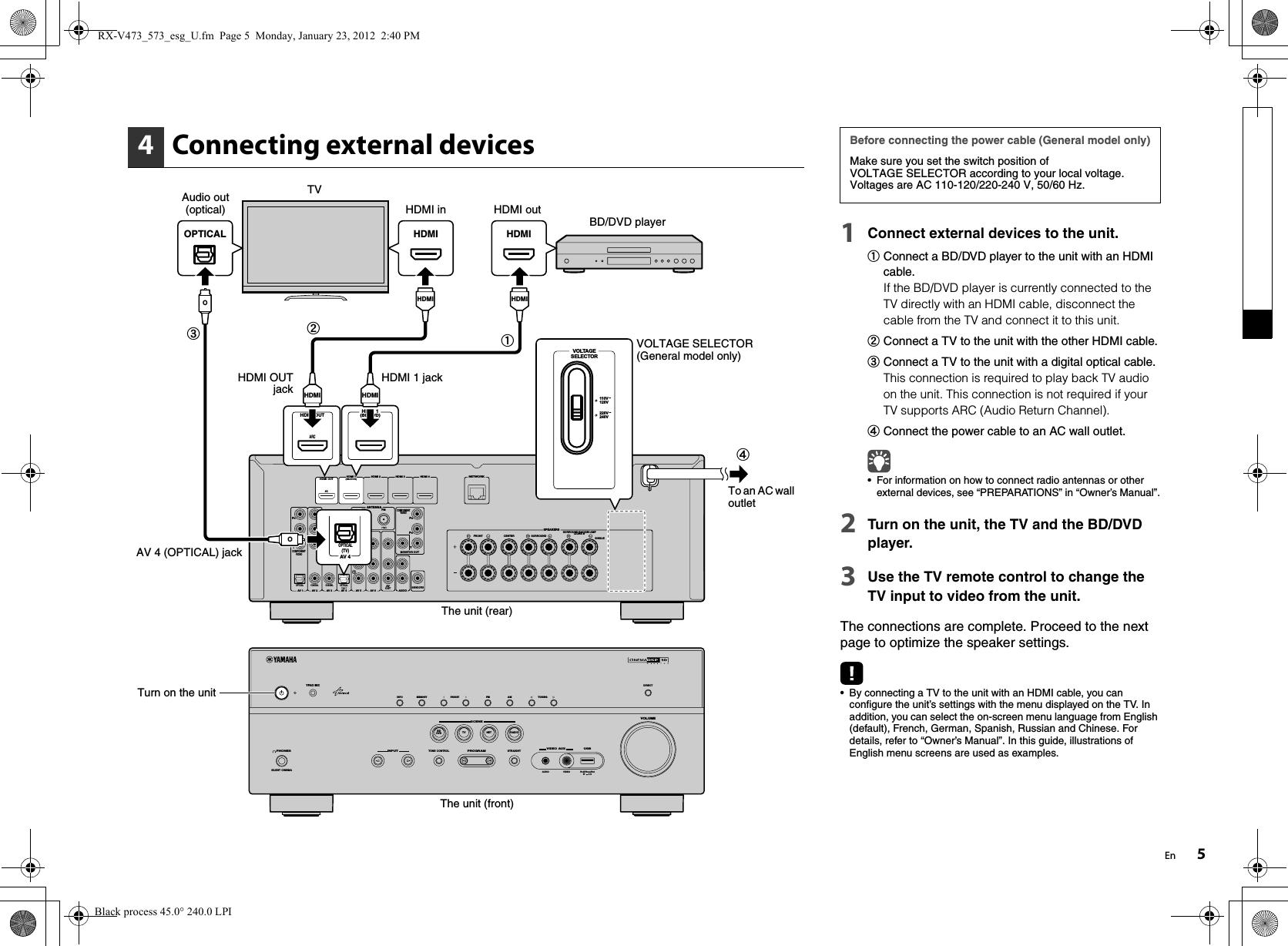 yanmar ys ysc es esc series industrial diesel engine full service repair manual