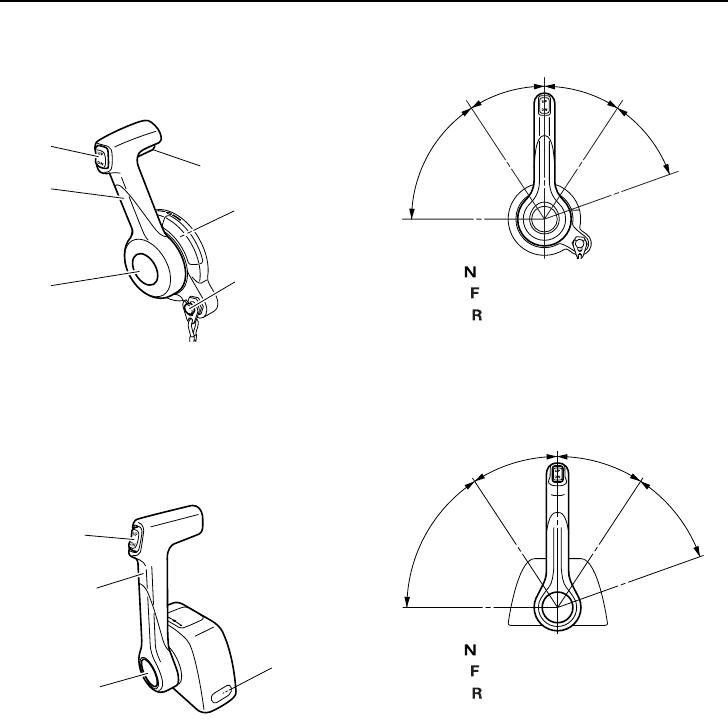 1985 Procraft Boat Wiring Diagrams Schematics - Best Place ...