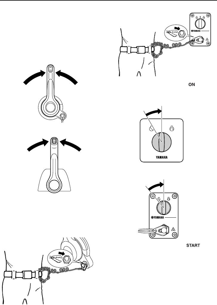 Yamaha Vf200 User Manual To The 5defc679 A6df 4870 B19a 9d34d882232c
