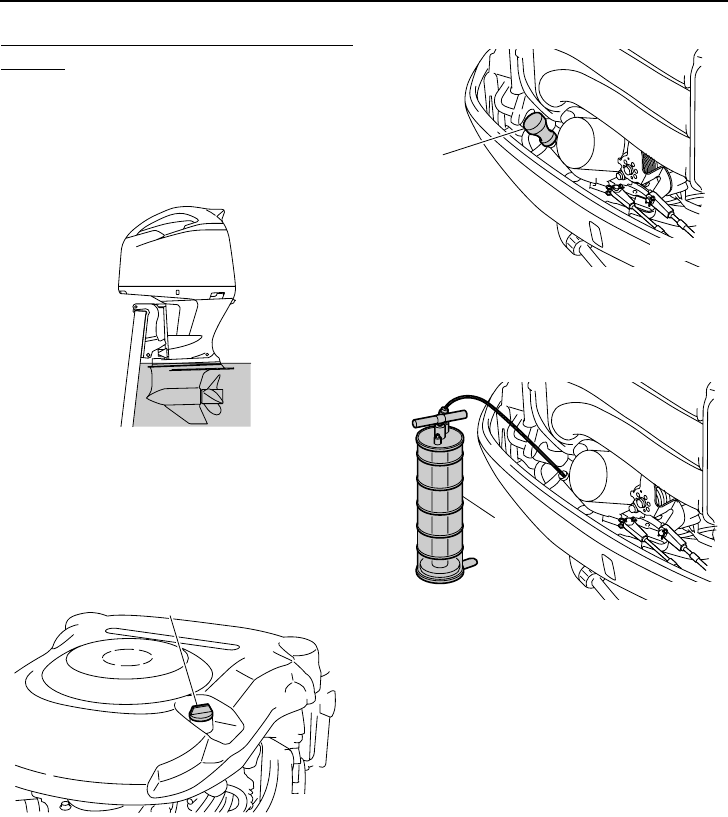 Pro Craft Boat Tach Wiring