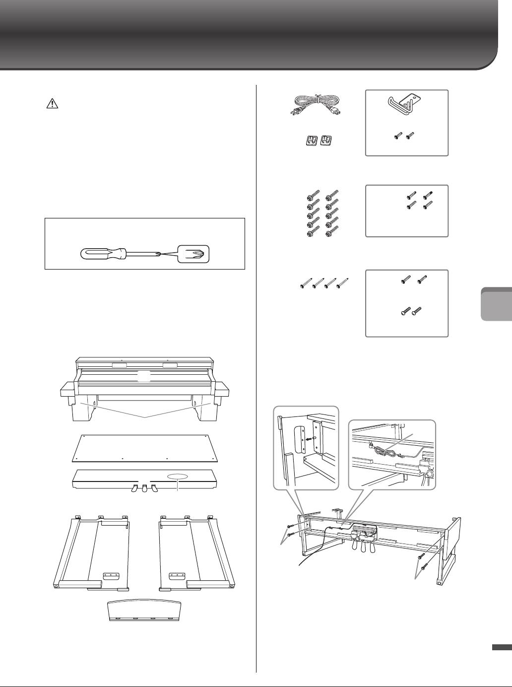 Yamaha Csp 170 150 Owners Manual Csp170 En Om B0 4x12 Speaker Cabinet Wiring Stereo Mono Google Groups 35