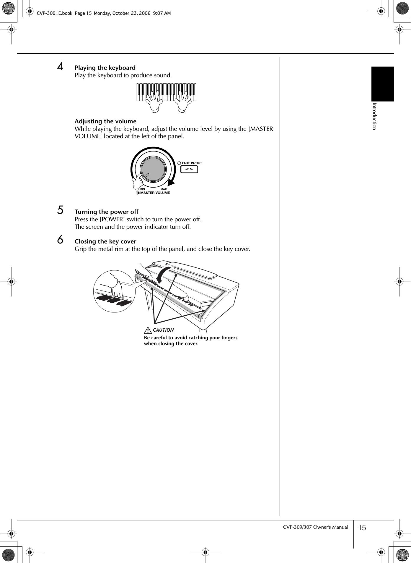 Audi Car Alarm Wiring Diagrams Modified Life Review Ebooks