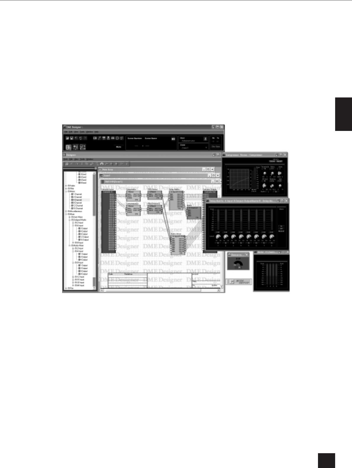Yamaha DME64_OME DME64N/24N V1 Owner's Manual Dme64nv1 Fr Om
