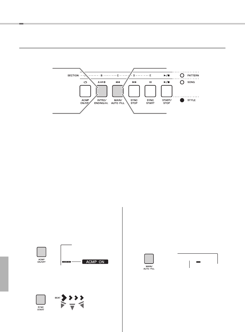 PSR E453/PSR EW400 U2013 Bedienungsanleitung