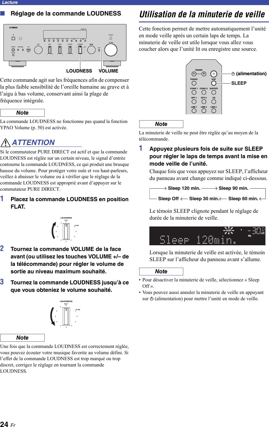 Attache-Anneaux en Acier Inoxydable Pendentif Boucle 11x13mm 10//50 pièce serajosy