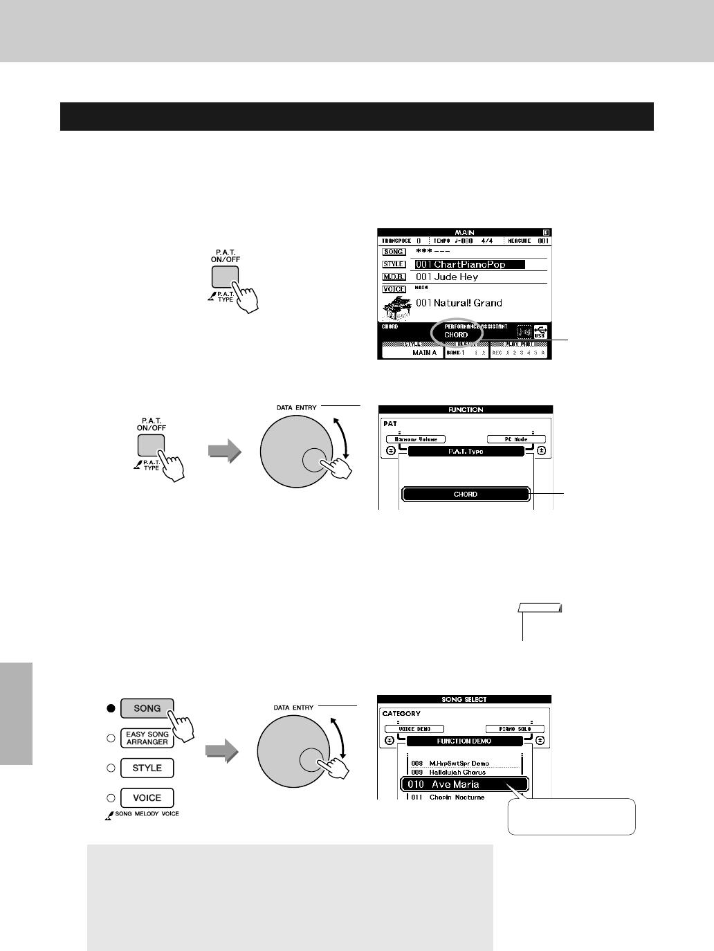 0009 Reed-Contact Commutateur à Lames 1x Normalement Ouvert 2 Pièce