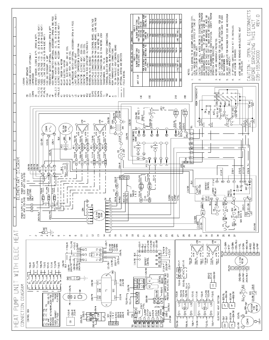 1977 porsche fuse box diagram html
