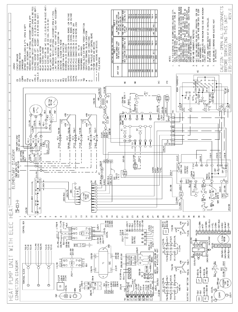 schematics york wiring b1hp wiring data rh resortsincorbett co