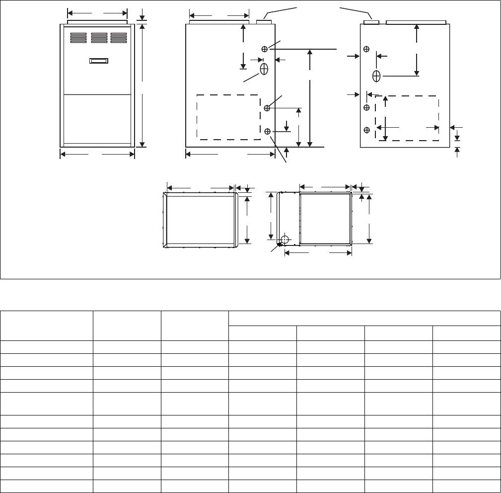 950930 Relay Wiring Diagram