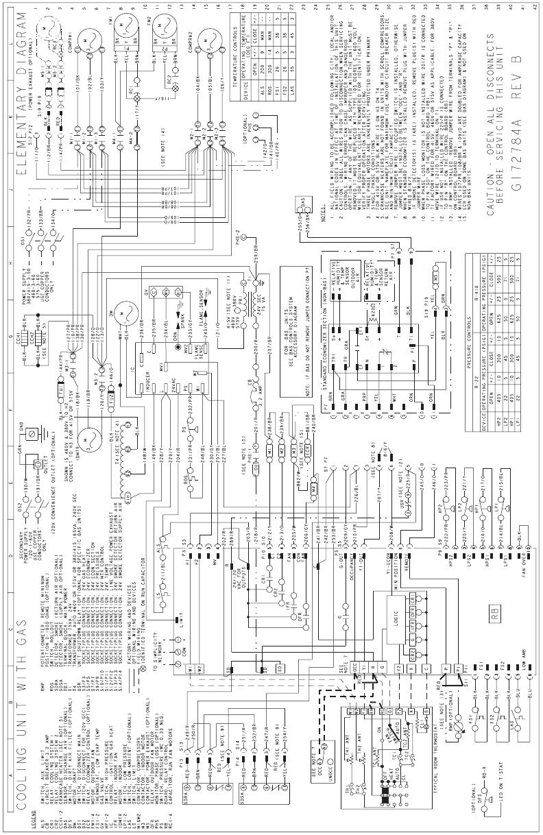 Dh120 York Predator Wiring Schematics Manual Of Diagram 102 Users Y Tg High Efficiency Single Package Rh Usermanual Wiki