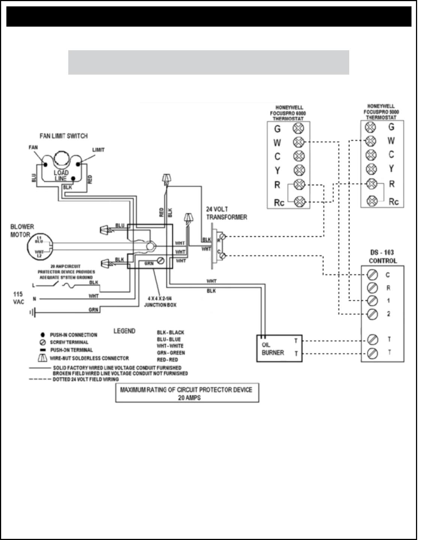 Fein 10based Schaltplan Zeitgenössisch - Elektrische Schaltplan ...