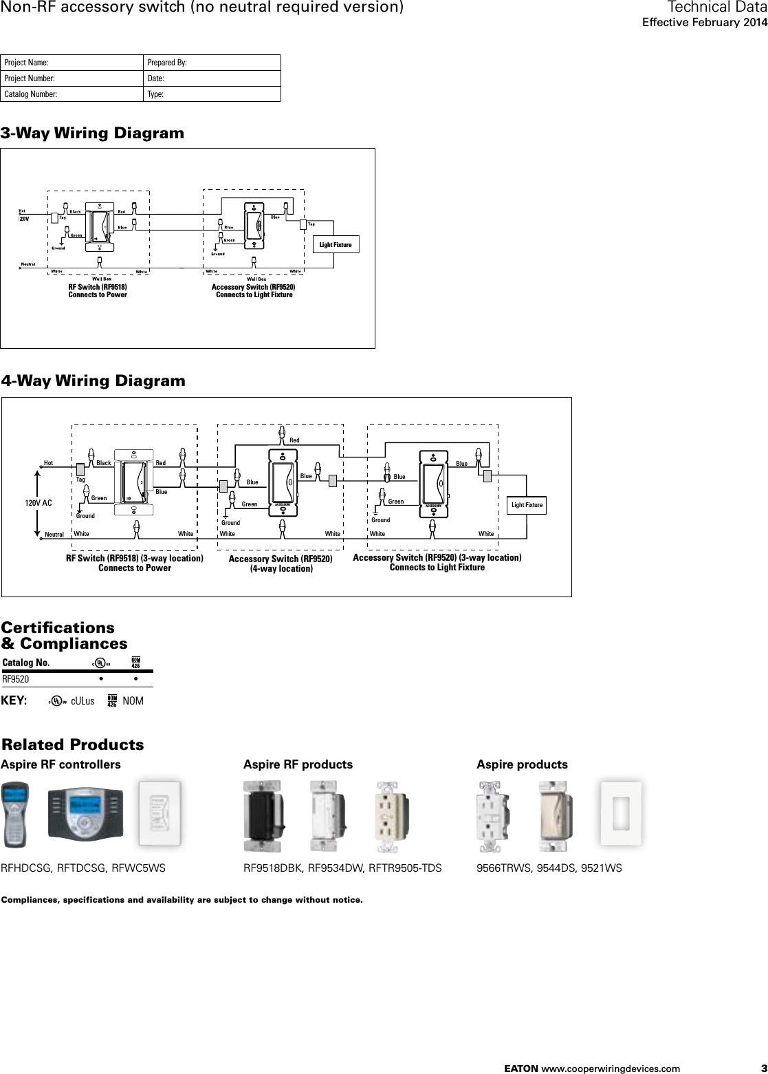 aspire 3 way switch wiring diagram 95 f250 wiring diagram wire rh color castles com
