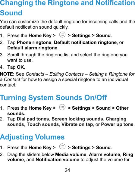 ZTE Z558VL LTE/CDMA Multi-Mode Digital Mobile Phone User Manual