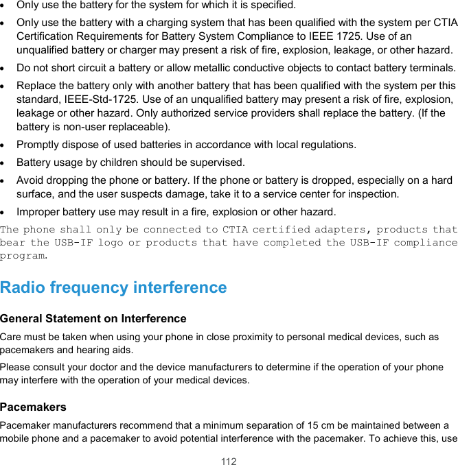 ZTE Z855 LTE/WCDMA/GSM (GPRS) Multi-Mode Digital Mobile Phone User