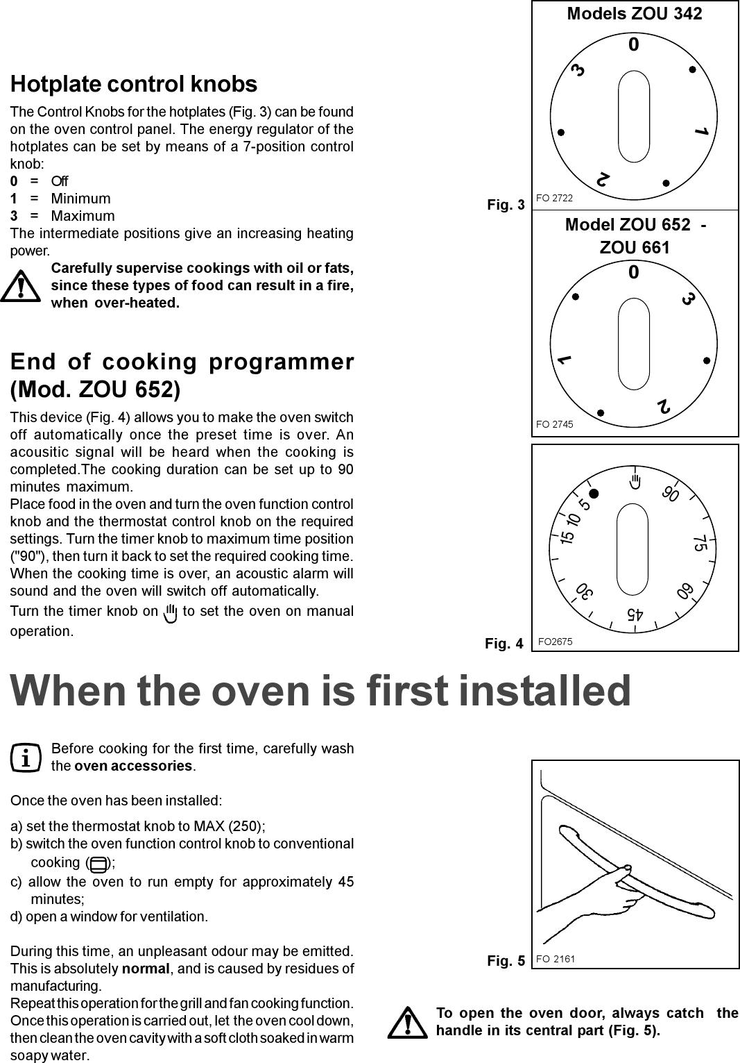 zanussi zou 342 users manual rh usermanual wiki zanussi refrigerator manual Robert Bosch GmbH