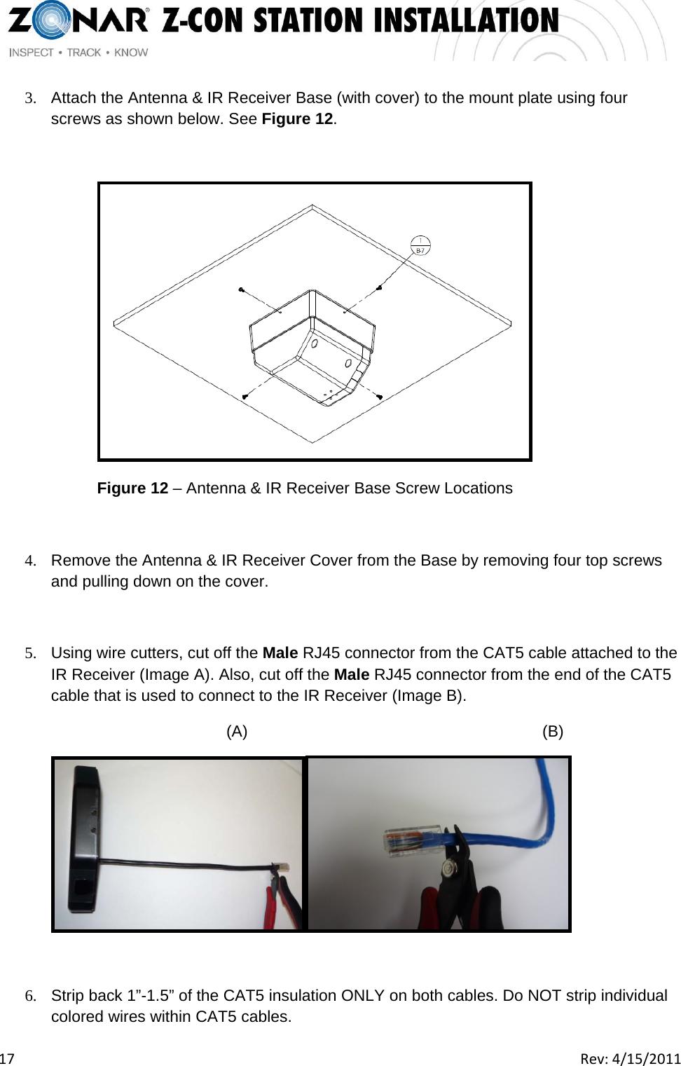 e34 ews wiring diagram e34 water tds levels diagram, Wiring diagram
