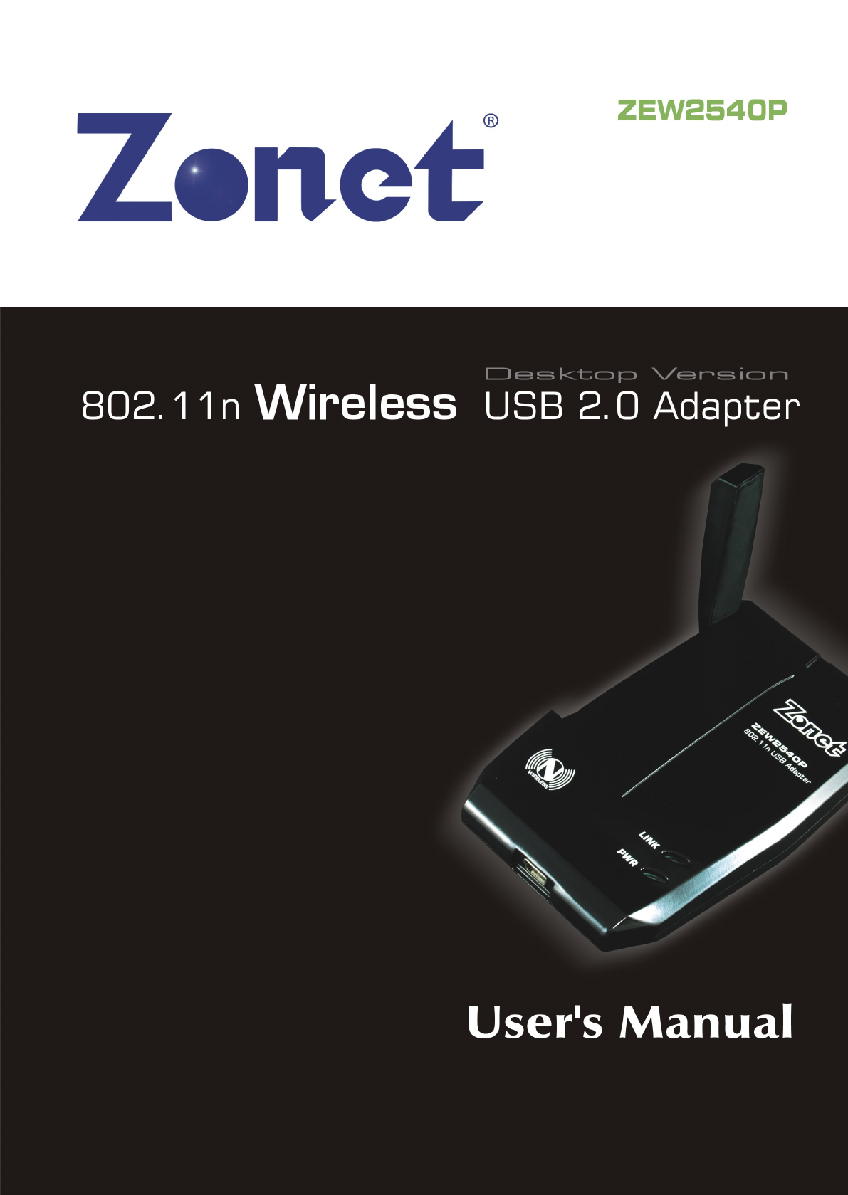 ZONET WIRELESS ADAPTER WINDOWS 8 X64 DRIVER DOWNLOAD