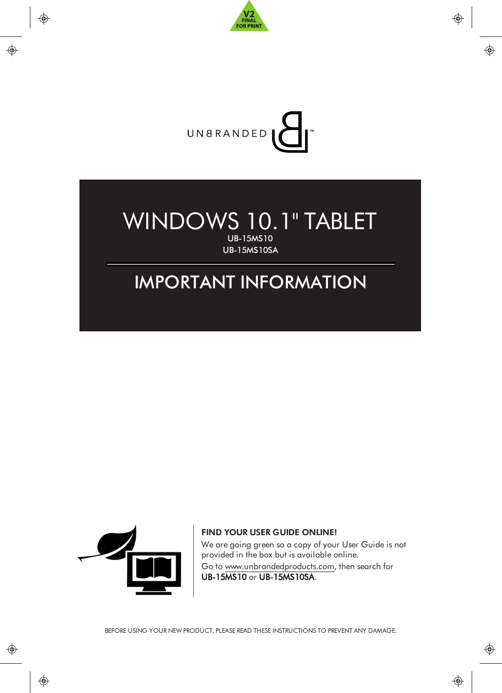 zowee technology ub15ms10 tablet pc user manual rh usermanual wiki find the user manual for the bluetooth bx 900 find the user manual for the bluetooth bx 900