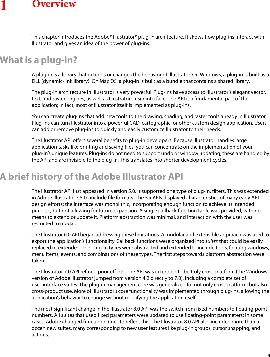 Adobe Illustrator CC 2014 Programmer's Guide (2014) Pg cc2014 en