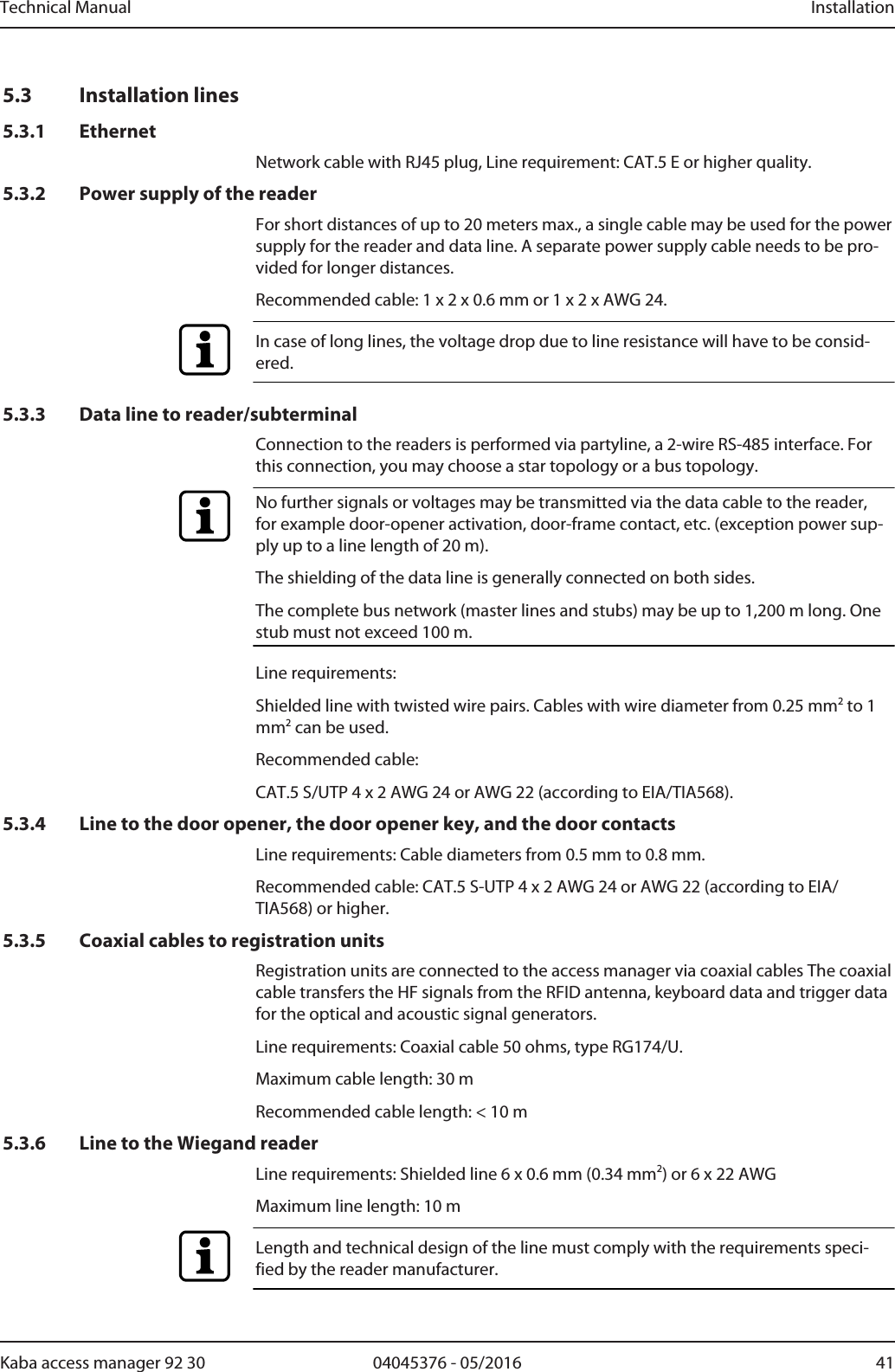 Tiger Wire 0 5 Ohm 20 Pcs Manual Guide