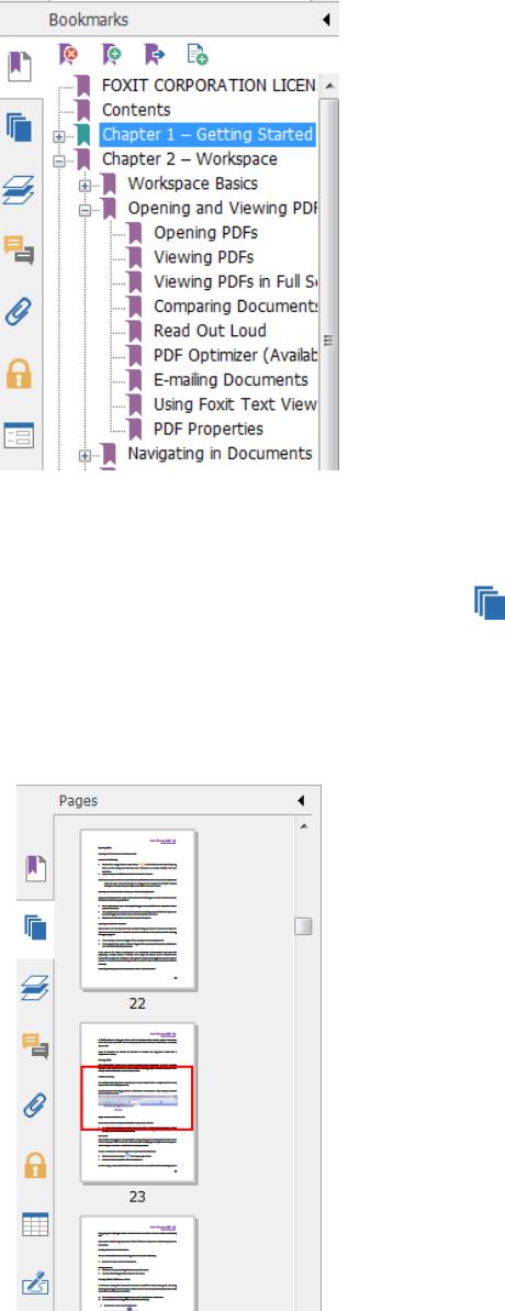 Foxit Phantom PDF 6 0 For Windows User Guide PDF60