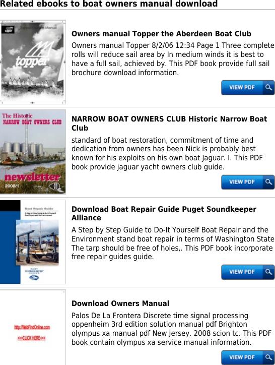 2008 scion tc owners manual pdf