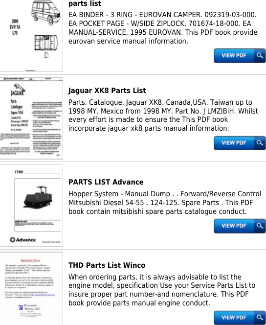 Hp craftsman lt1000 parts list productmanualguide preview page 5 of 6 hp craftsman lt1000 parts list productmanualguide preview fandeluxe Choice Image