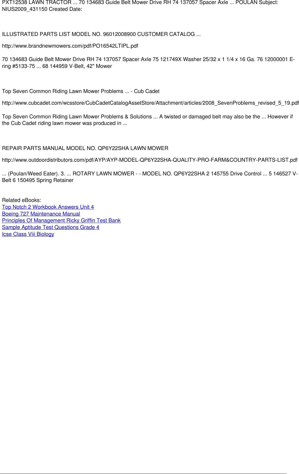 ... service manual ballew Array - pro control manual ebook rh pro control  manual ebook zylyndo de