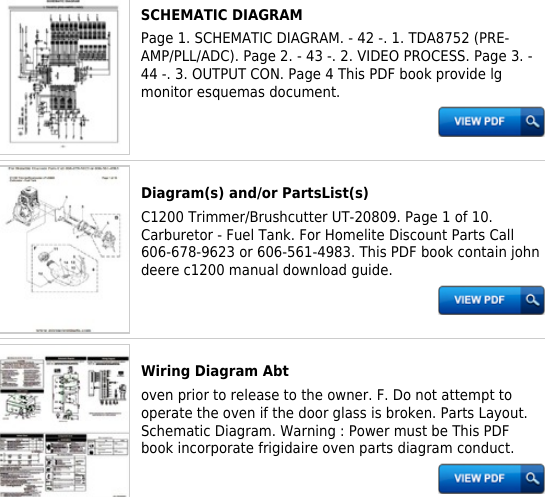 Hp Officejet 6500 Parts Diagram Productmanualguide Com
