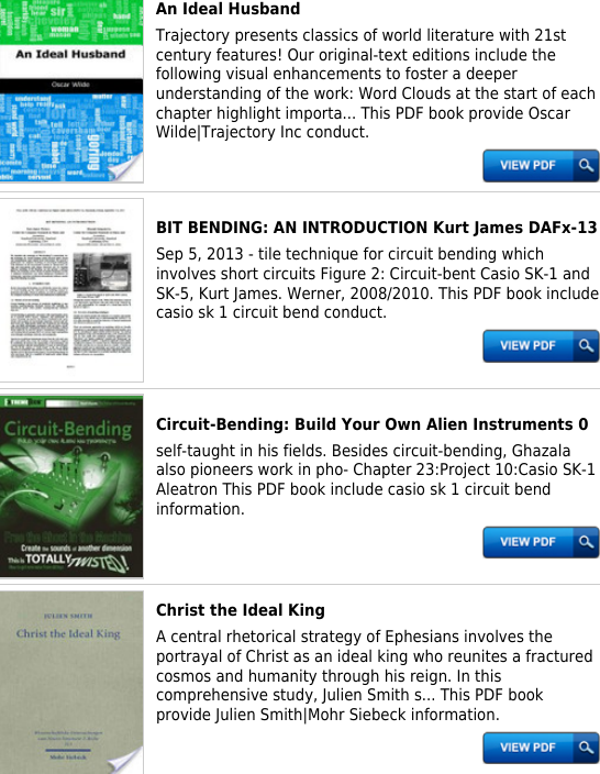 Hp Ideal Conduit Bending Guide Productmanualguide com Preview !