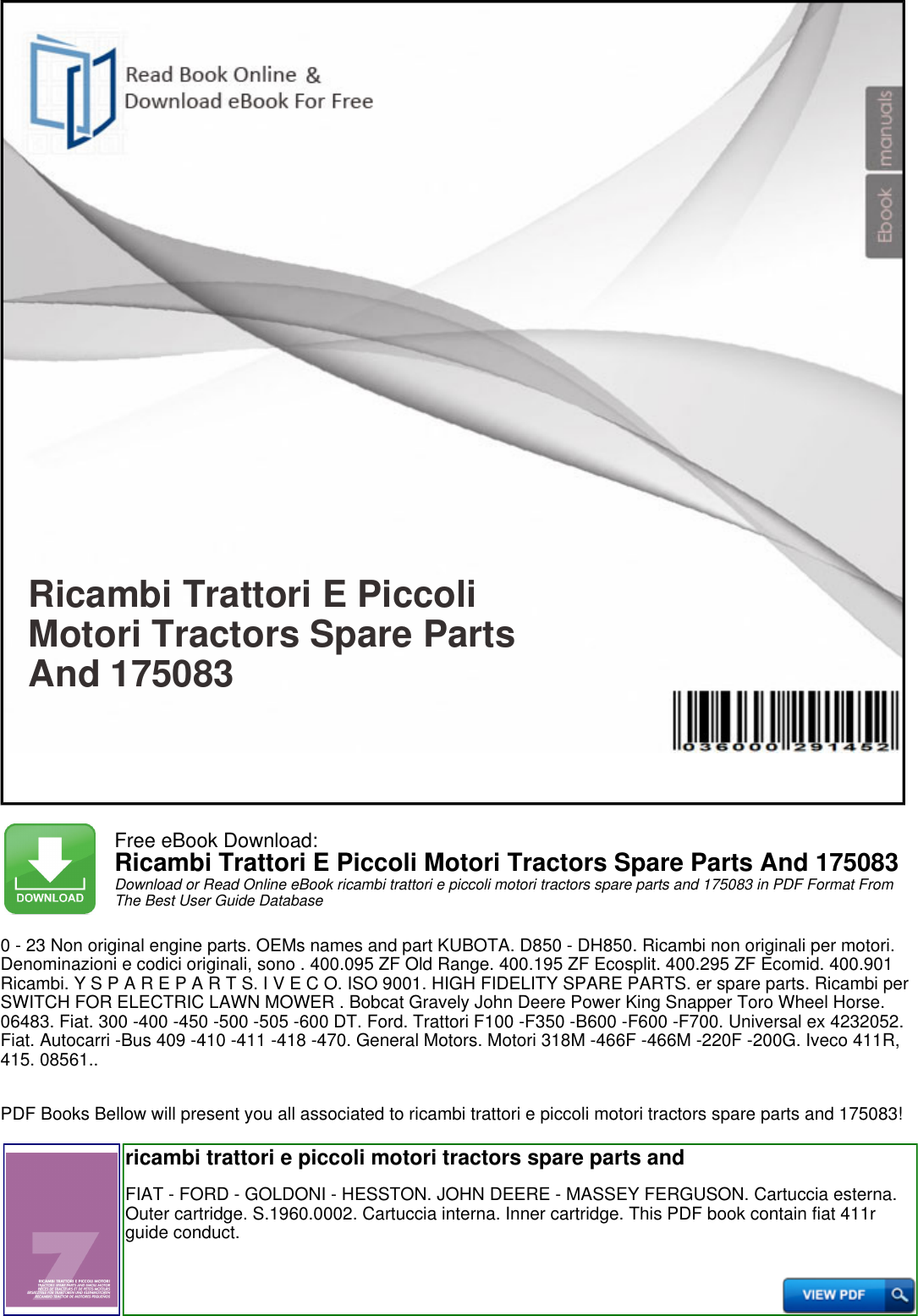 Hesston Wiring Diagram John Deere 60 Tractor Librarykawasaki Trash Pump Parts Array Manual Ebook Rh