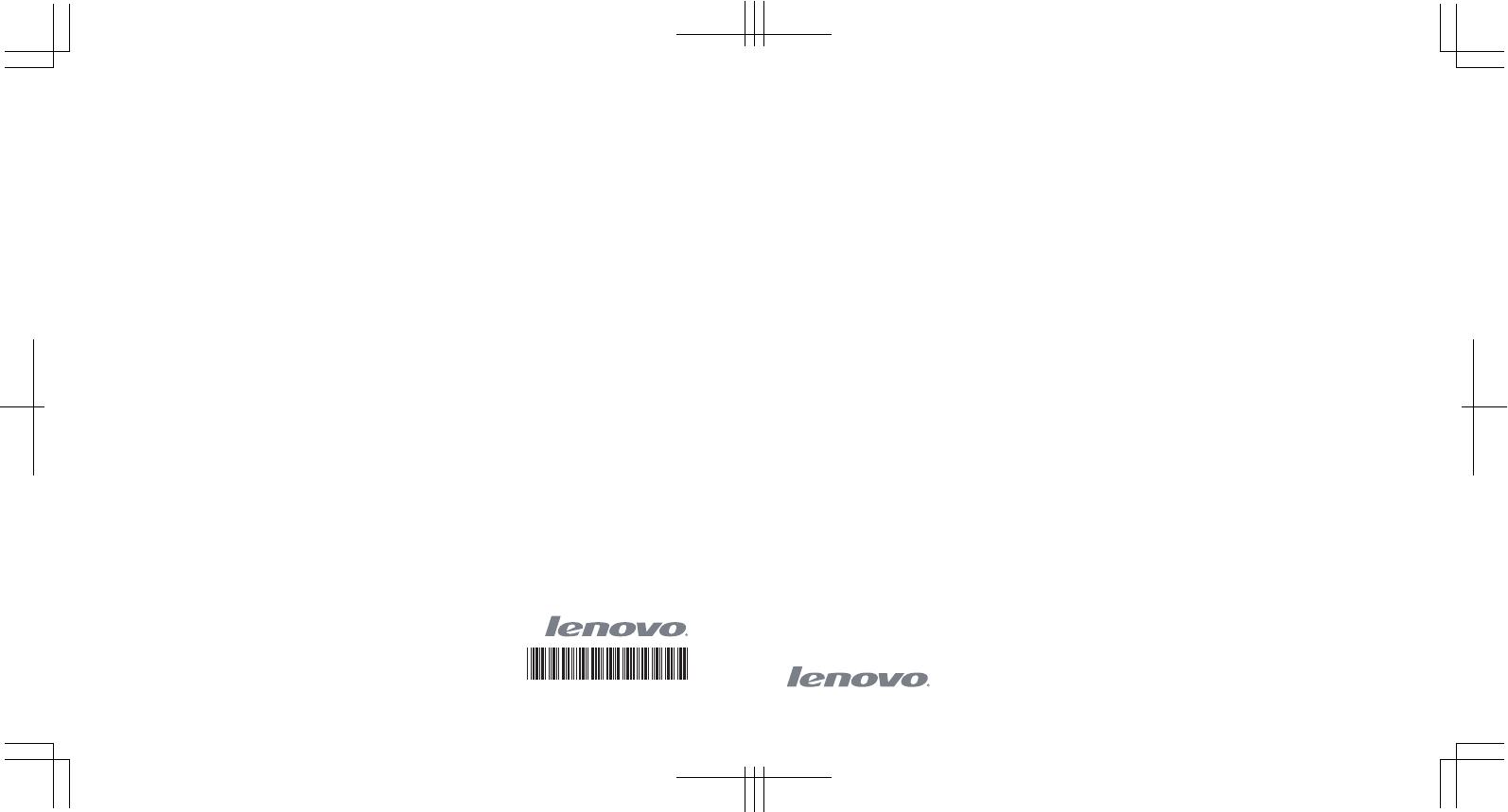 Intel Mobile Communications Len512anmu Wi Fi Link 5100 Series Saab Sid Wiring Diagram User Manual U130 Regulatorynoticev1 0 Us Eu Non Ap