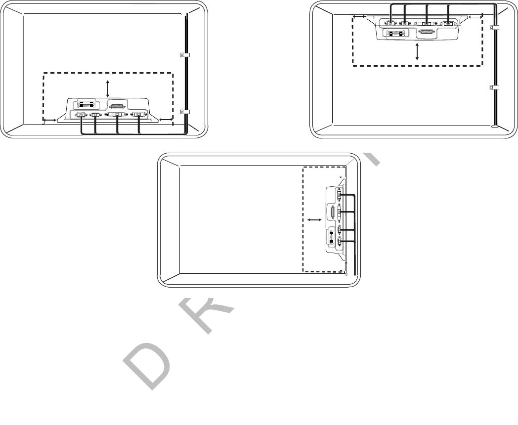 Ezurio QCWIB Wireless Interface Box User Manual 80 J9968 1 A