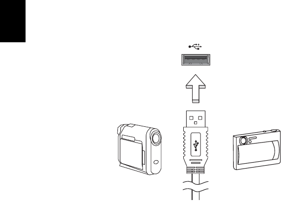 Acer orporated EM770W 3G MODULE User Manual AS GE User