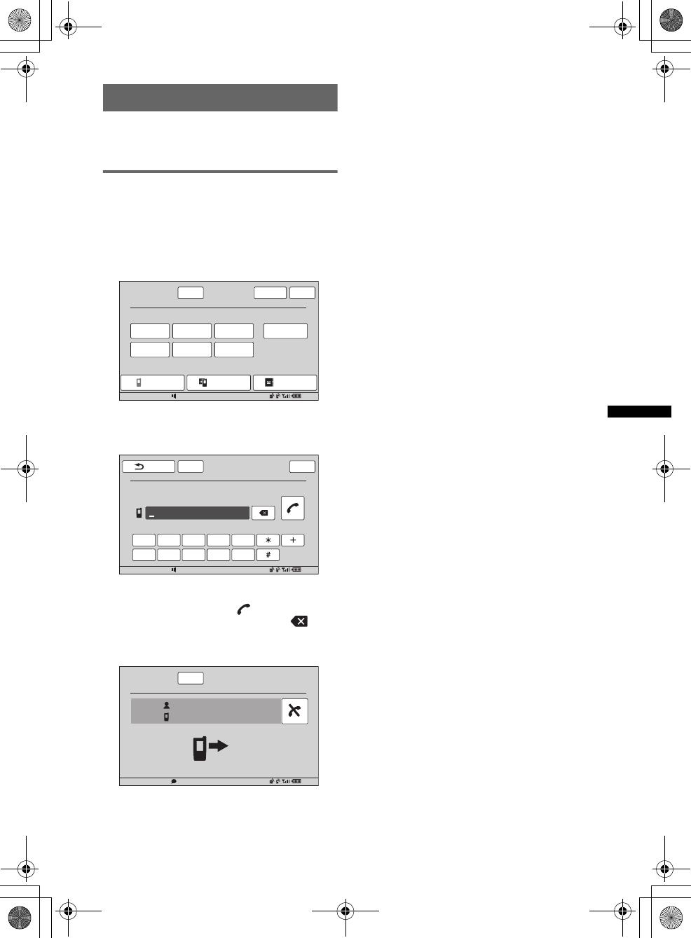 Sony Xav 70bt Wiring Diagram Library For Xplod Head Unit Along With Xav70bt Av Center User Manual 39