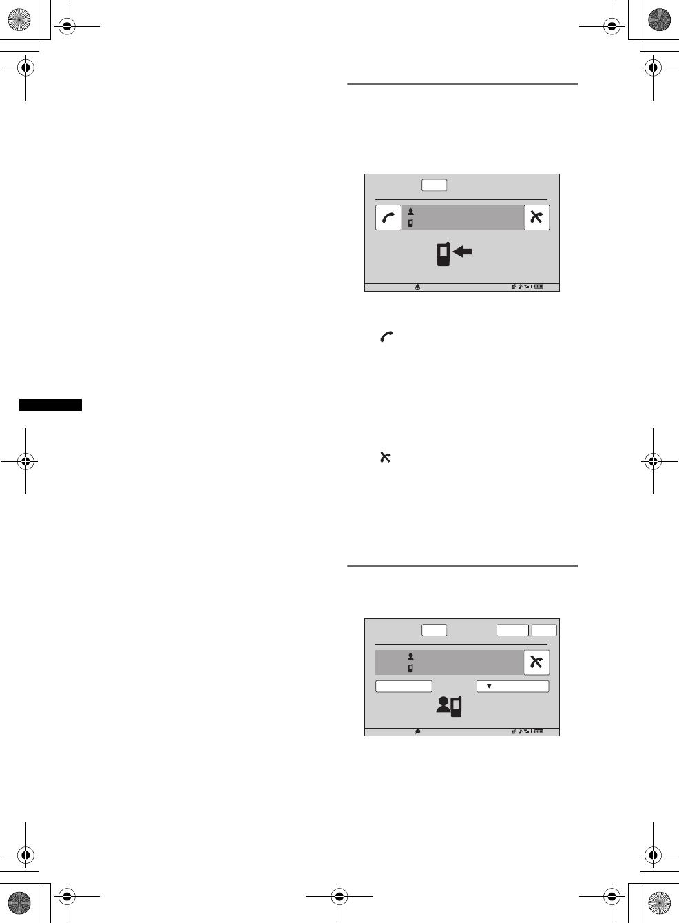 Sony Xav 70bt Wiring Diagram Library For Xplod Head Unit Along With Xav70bt Av Center User Manual 40