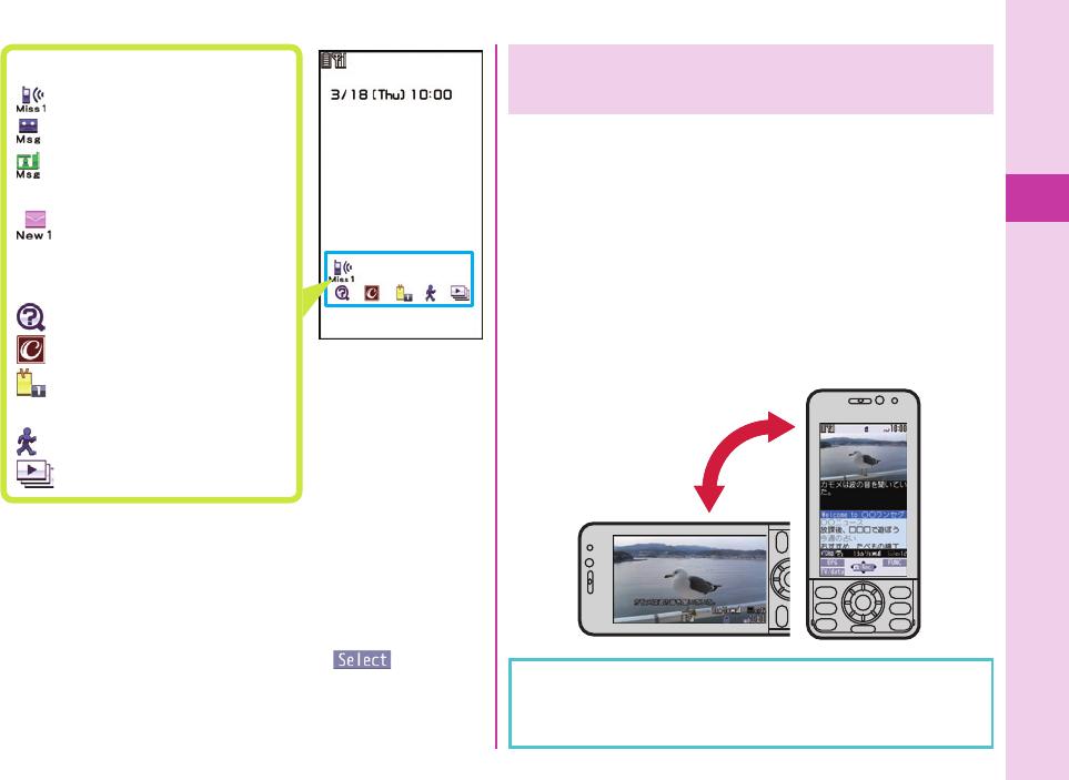Panasonic Mobile Communications 209022A UMTS/ GSM Cellular
