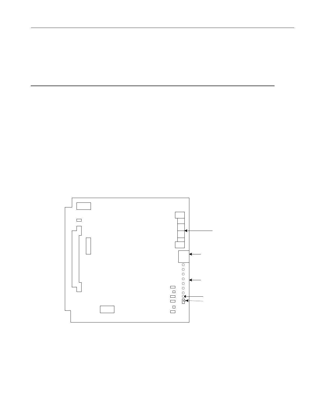 Iwatsu America Adix Bs Upcs Base Station User Manual Eba 2000 28 Sw F8 Arctic Cat Wiring Diagram Free Download Schematic En