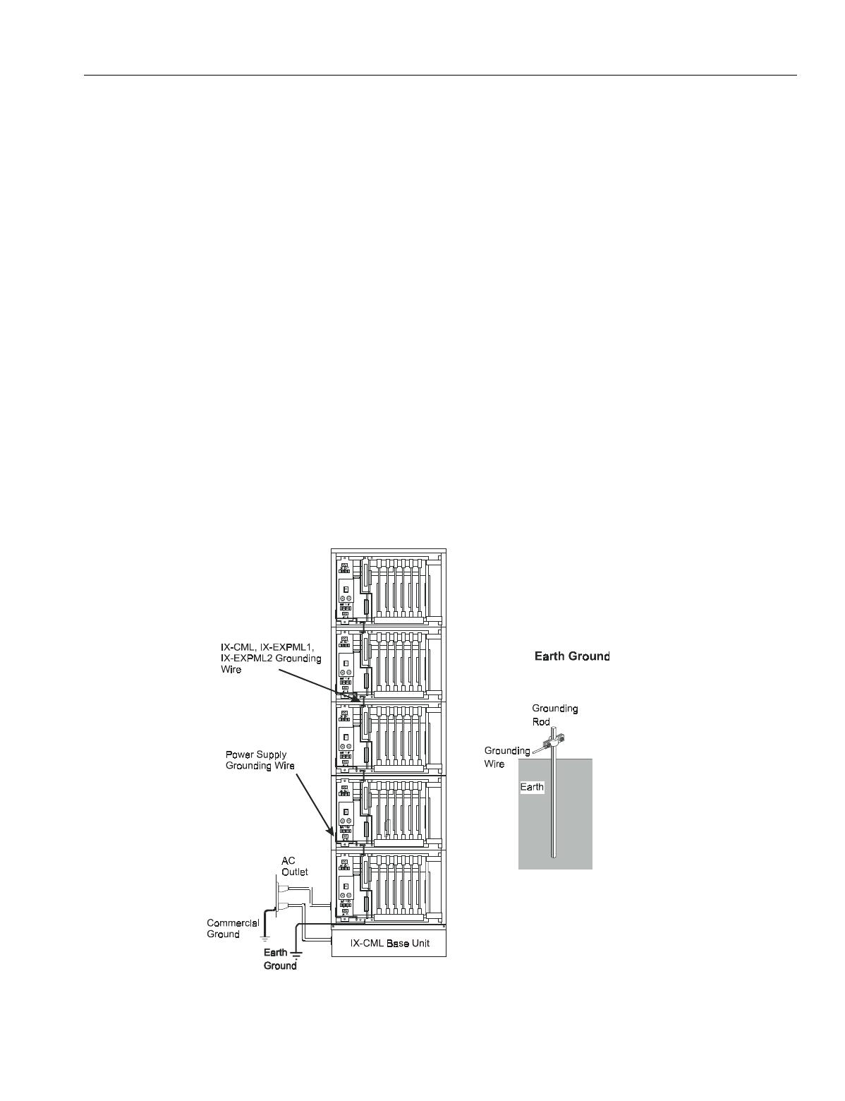 Iwatsu America Adix Bs Upcs Base Station User Manual Eba 2000 28 Sw F8 Arctic Cat Wiring Diagram Free Download Schematic Wire En
