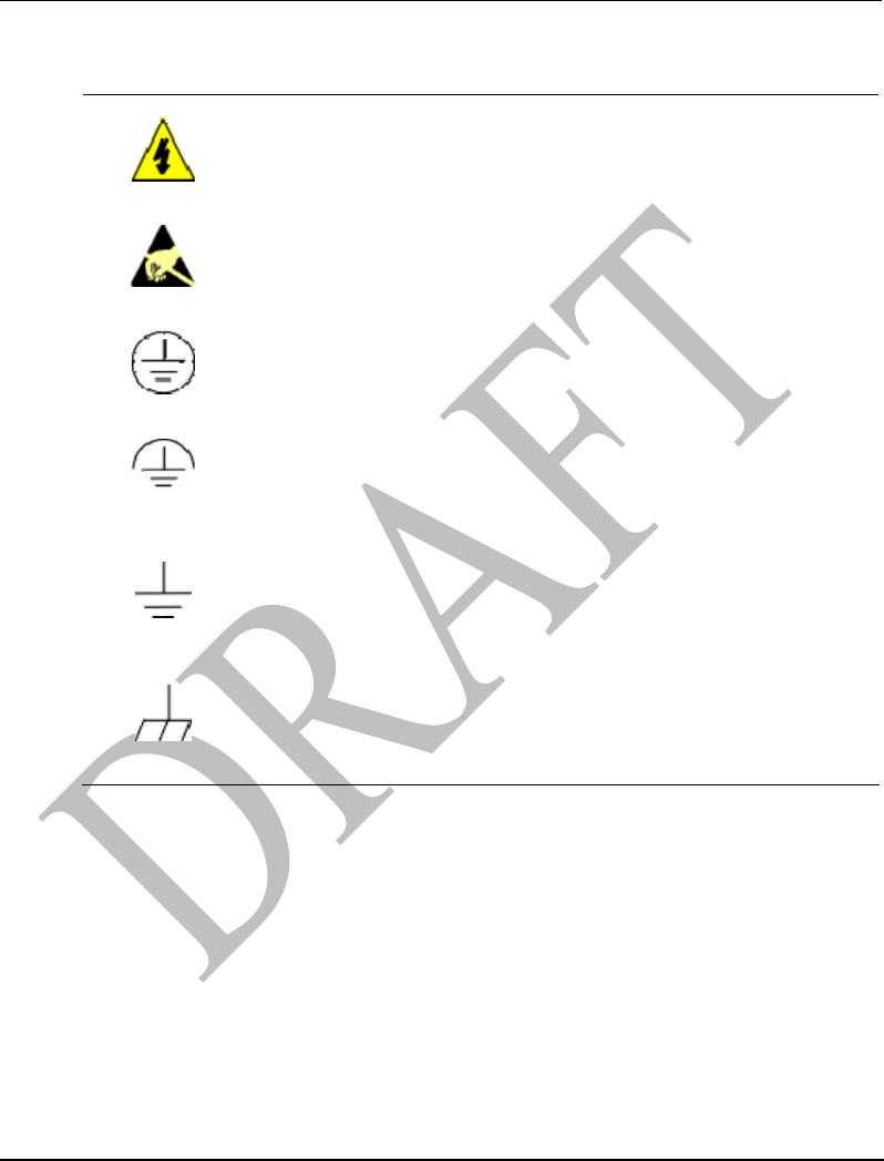 Honeywell 51306533 51306533 User Manual Field Device