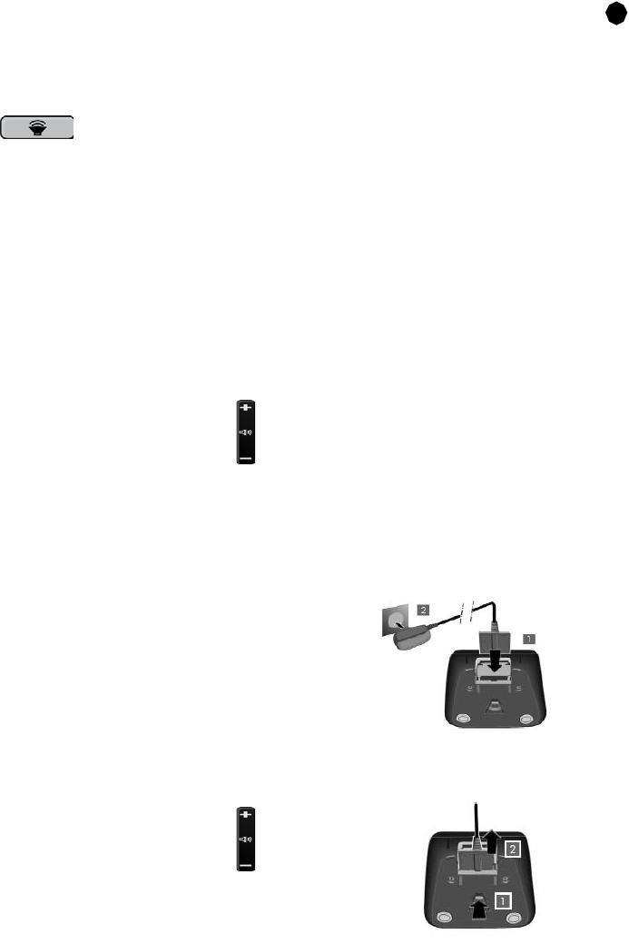 Mitel Networks 5505 5505 Guest IP Phone User Manual 5505