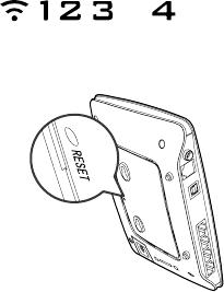 Huawei Technologies B660-44 Wireless Gateway User Manual