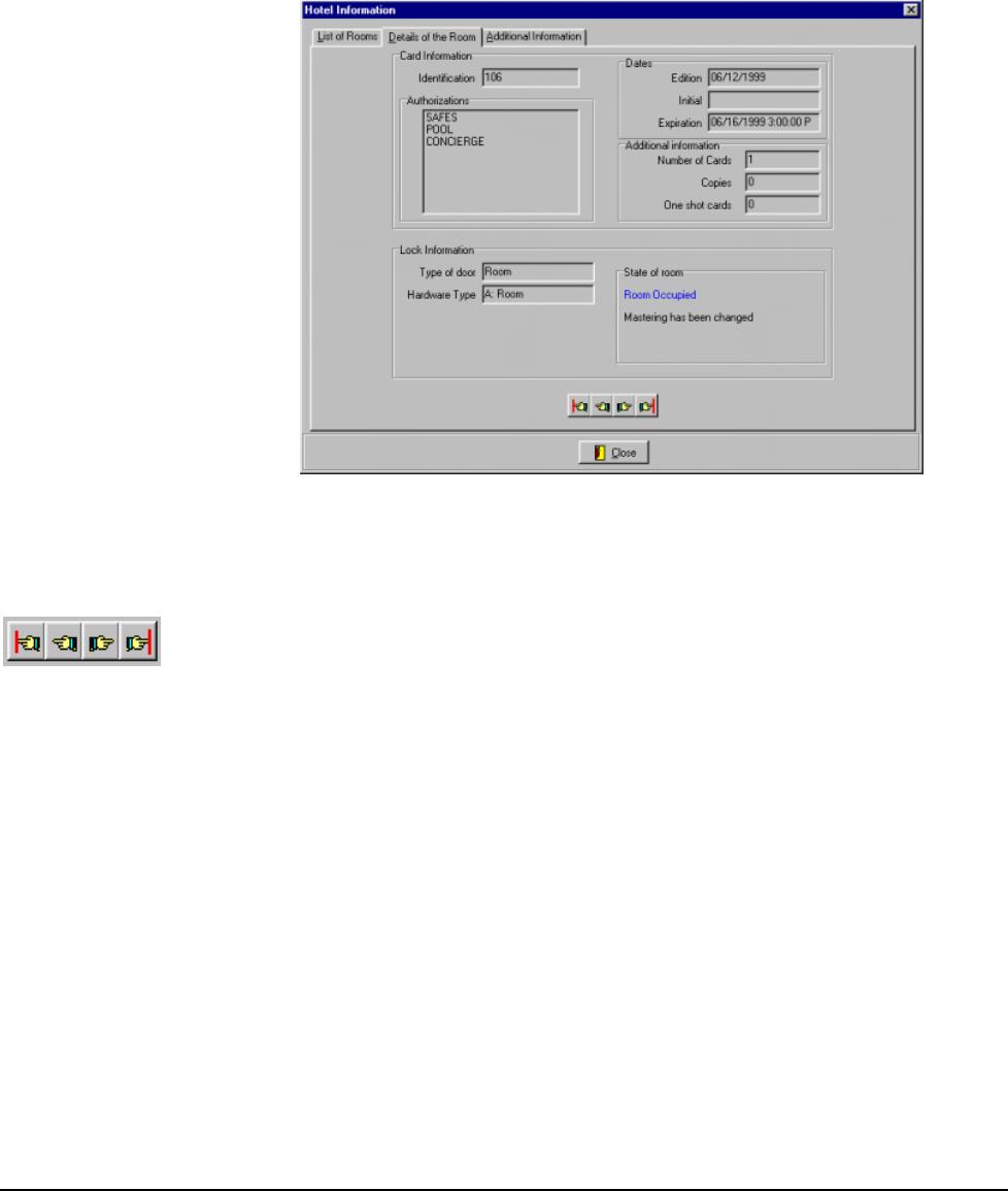 Onity HTRFIDMFR01 RFID TRANSMITTER User Manual HT28v5 1 Aug