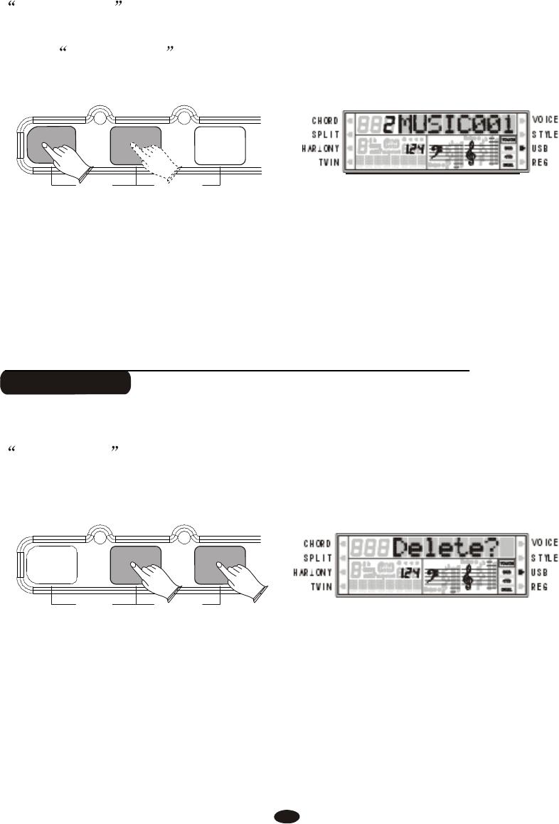 Ringway Tech Tg8834u Digital Piano User Manual 2 Back Gt Gallery For Foxtrot Dance Steps Diagram 45