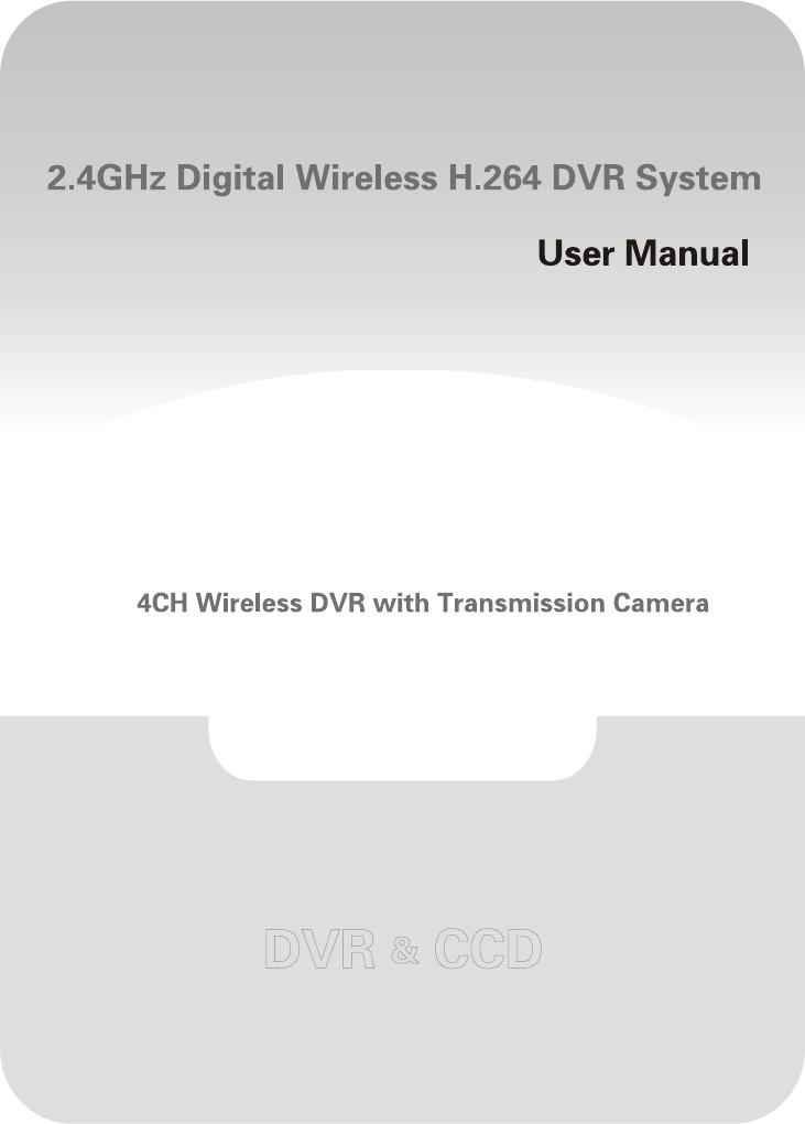 ip cam viewer pro apk 6.5.6