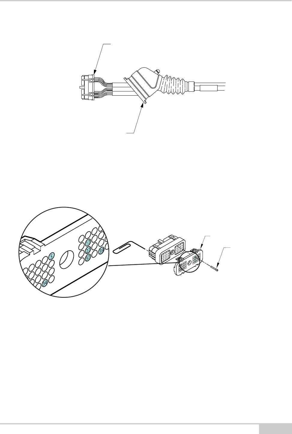 Topcon Positioning Systems SL-100 SL-100 User Manual SL 100 IM